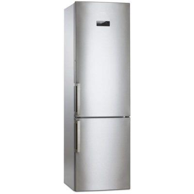 prezzi frigoriferi 400 litri