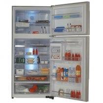 ❄️ Top 5 frigoriferi 500 litri: alternative, offerte, i bestsellers