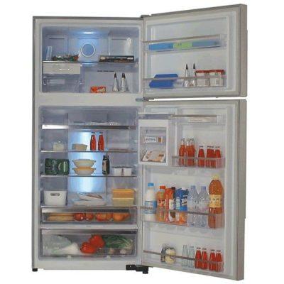 offerta frigoriferi 500 litri