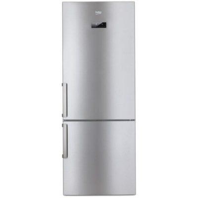sconto frigoriferi 70 cm