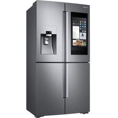 offerta frigoriferi 90 cm