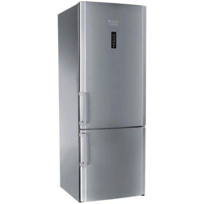 miglior frigoriferi Ariston Hotpoint
