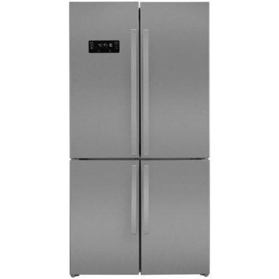 ❄️ Top 5 frigoriferi Beko: recensioni, offerte, scegli il migliore!