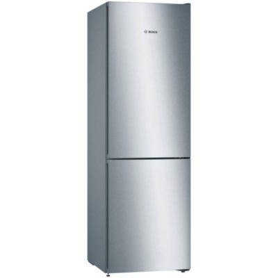 offerta frigoriferi Bosch