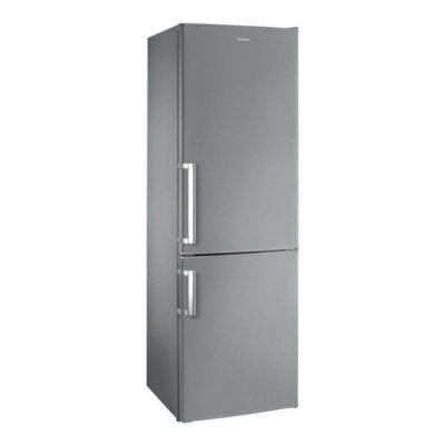❄️ Classifica frigoriferi Candy: recensioni, offerte, la nostra selezione