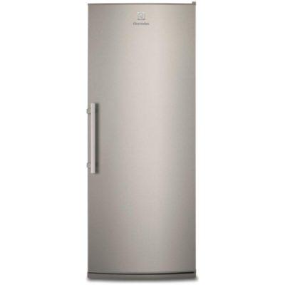 ❄️ Classifica frigoriferi Electrolux: opinioni, offerte, scegli il migliore!