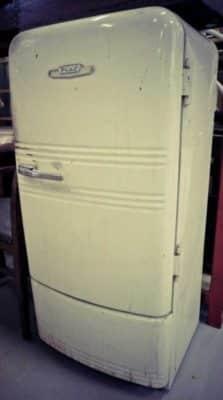sconto frigoriferi Fiat