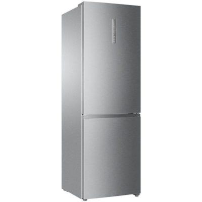 miglior frigoriferi Haier
