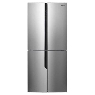 miglior frigoriferi Hisense