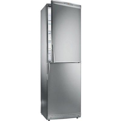 prezzi frigoriferi Hoover