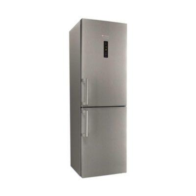 offerta frigoriferi Hotpoint