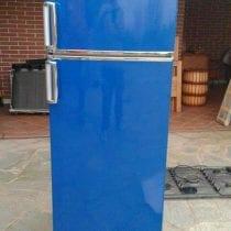 ❄️ Classifica frigoriferi Kelvinator: alternative, offerte, la nostra selezione