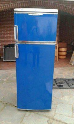 prezzi frigoriferi Kelvinator