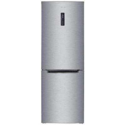 sconto frigoriferi Kendo