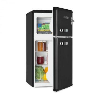 miglior frigoriferi Klarstein