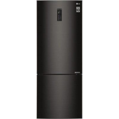 prezzi frigoriferi LG