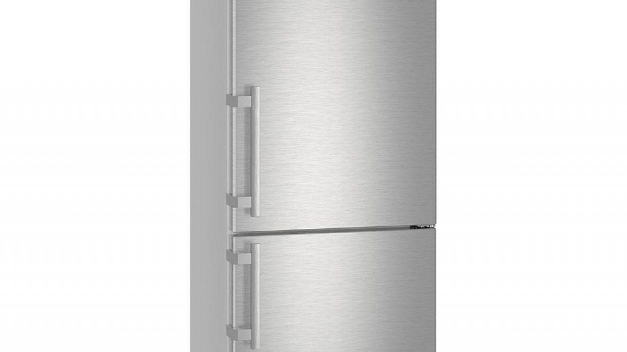 ▷ 🥇Classifica frigoriferi Liebherr: prezziDicembre 2019