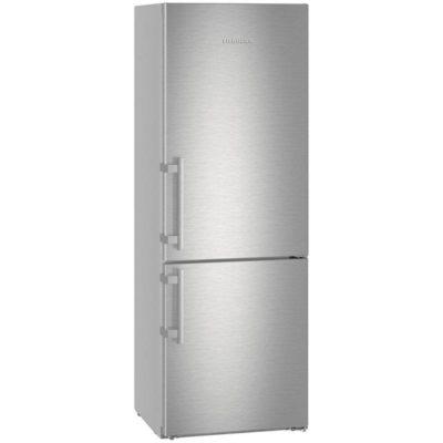 prezzi frigoriferi Liebherr