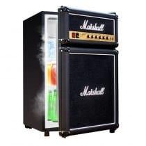 ❄️ Migliori frigoriferi Marshall: opinioni, offerte, i bestsellers