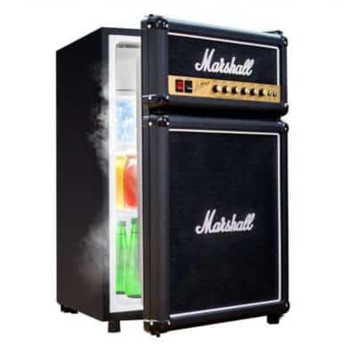 miglior frigoriferi Marshall