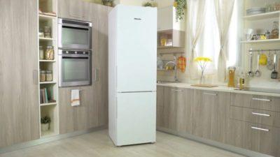 prezzi frigoriferi Miele