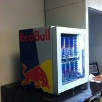 ❄️ Migliori frigoriferi Redbull: opinioni, offerte, scegli il migliore!