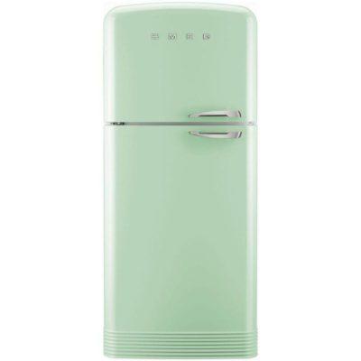 sconto frigoriferi SMEG