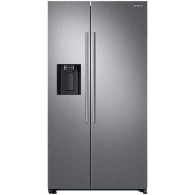 prezzi frigoriferi Samsung side by side
