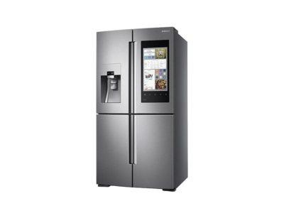 offerta frigoriferi Samsung