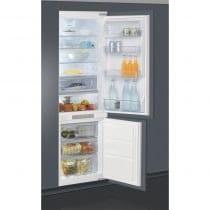 ❄️ Migliori frigoriferi Whirlpool da incasso: alternative, offerte, scegli il migliore!