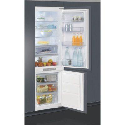 sconto frigoriferi Whirlpool da incasso