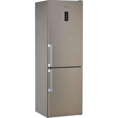 sconto frigoriferi Whirlpool