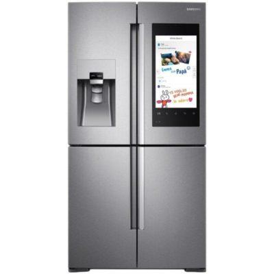prezzi frigoriferi a 4 porte