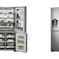 ❄️ Top 5 frigoriferi a+++: alternative, offerte, scegli il migliore!