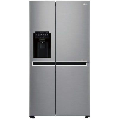 sconto frigoriferi americano