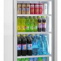 ❄️ Migliori frigoriferi bar: opinioni, offerte, scegli il migliore!