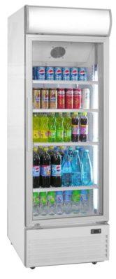 miglior frigoriferi bar