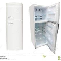 ❄️ Top 5 frigoriferi bianchi: opinioni, offerte, scegli il migliore!