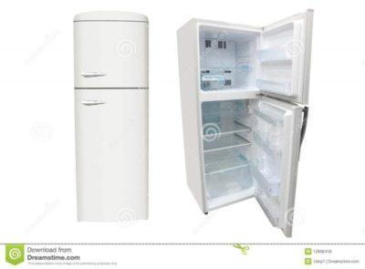 prezzi frigoriferi bianchi