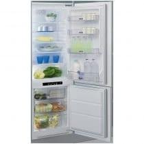 ❄️ Migliori frigoriferi combinati da incasso: alternative, offerte, scegli il migliore!