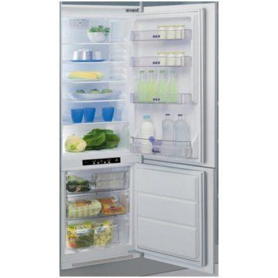 prezzi frigoriferi combinati da incasso