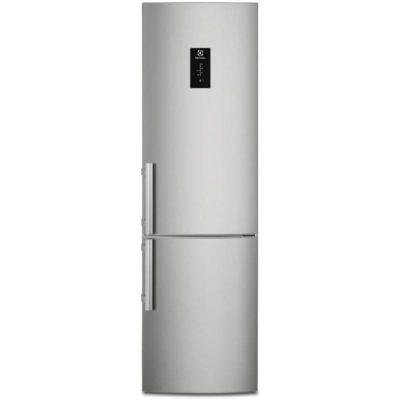 miglior frigoriferi combinati no frost