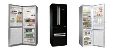 miglior frigoriferi combinati