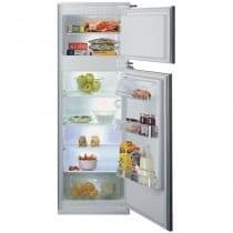 ❄️ Classifica frigoriferi da incasso Ariston: alternative, offerte, i bestsellers