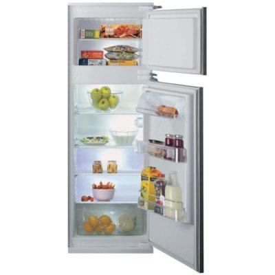 offerta frigoriferi da incasso Ariston