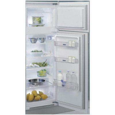 miglior frigoriferi da incasso Whirlpool