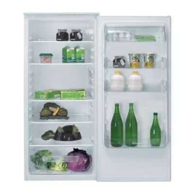 miglior frigoriferi da incasso candy