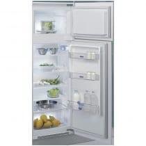 ❄️ Migliori frigoriferi da incasso: alternative, offerte, la nostra selezione