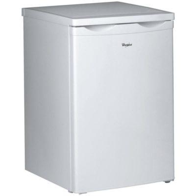 sconto frigoriferi da tavolo