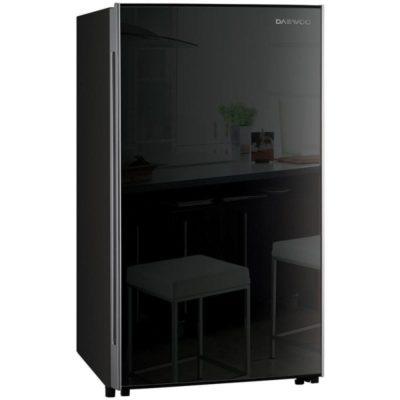 miglior frigoriferi da ufficio